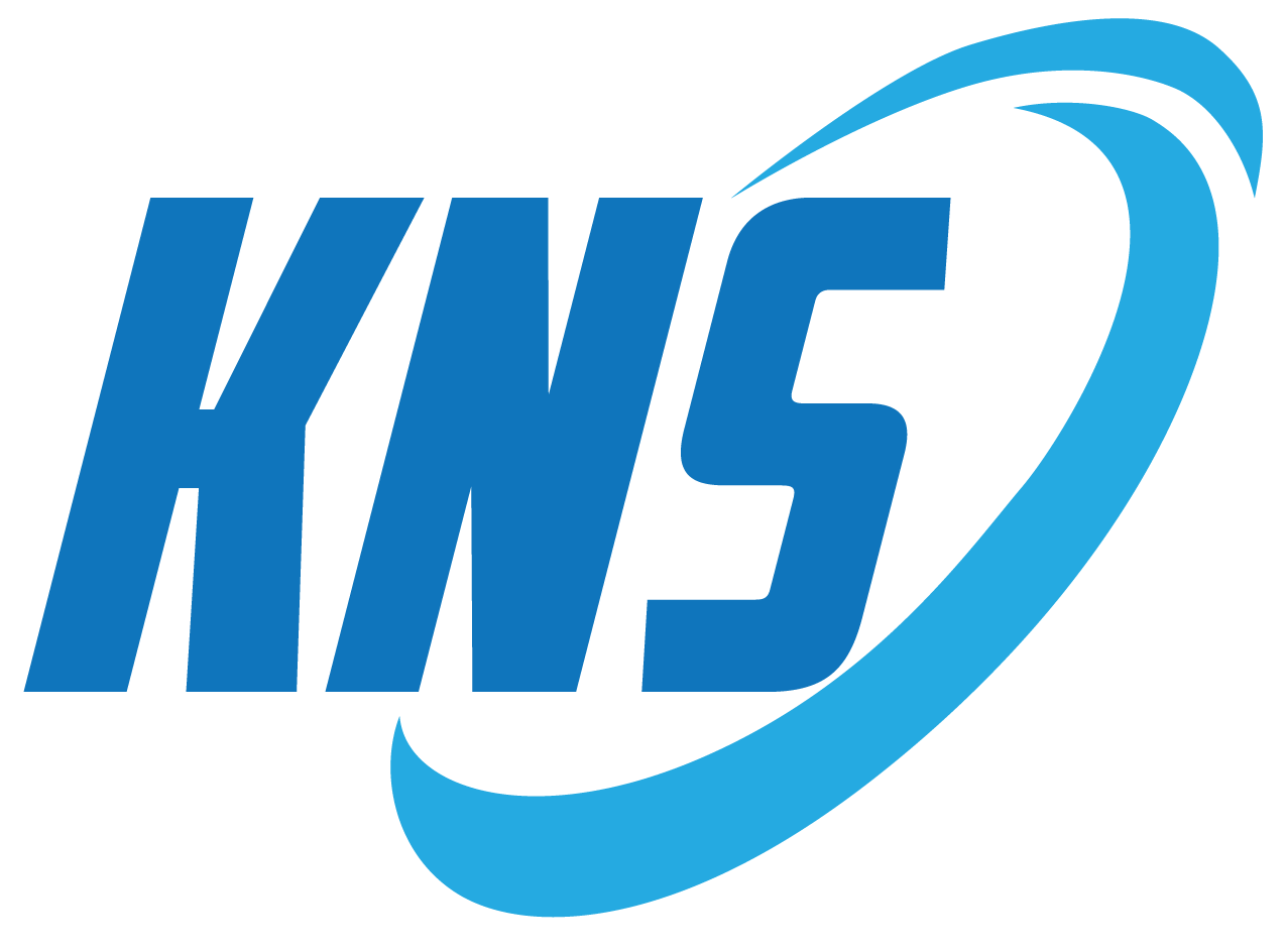 KNS Clean Up